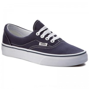 Vans Turnschuhe Era VN-0EWZNVY Navy [Outlet]