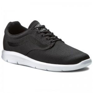 Vans Sneakers Iso 1.5 VN0A2Z5S7LM (Mesh) Black