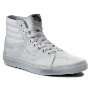 Vans Sneakers Sk8-Hi VN000D5IW00 True White [Outlet]