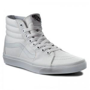Vans Sneakers Sk8-Hi VN000D5IW00 True White [Sale]