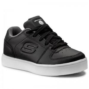 [BLACK FRIDAY] Skechers Sneakers Elate 90601L/BLK Black