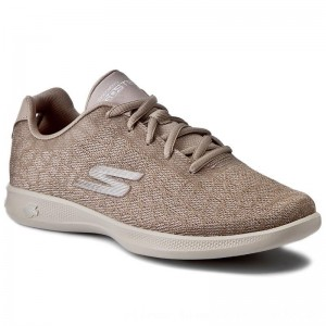 [BLACK FRIDAY] Skechers Schuhe Radiancy 14486/TPE Taupe
