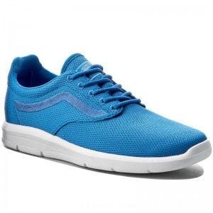 Vans Sneakers Iso 1.5 VN0A2Z5SN6U (Mesh) French Blue [Outlet]