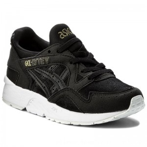 Asics Sneakers TIGER Gel-Lyte V Ps C540N Black/Black 9086 [Outlet]