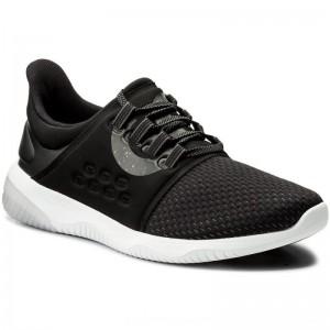 Asics Sneakers Gel-Kenun Lyte T830N Black/Phantom/Dark Grey 9016