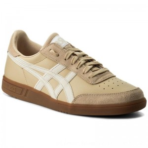 Asics Sneakers TIGER Gel-Vickka Trs H8A4L Marzipan/Birch 0502 [Outlet]