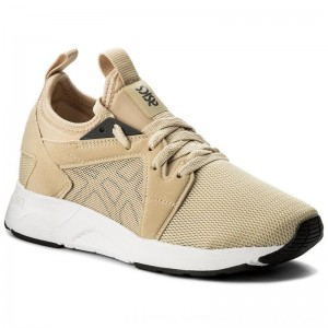 Asics Sneakers TIGER Gel-Lyte V Rb H801L Marzipan/Marzipan 0505 [Outlet]