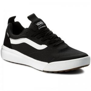 Vans Sneakers UltraRange Rapidw VN0A3MVUY28 Black/White