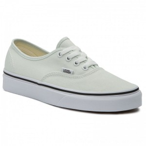 Vans Turnschuhe Authentic VN0A38EMQ6L Blue Flower/True White [Outlet]