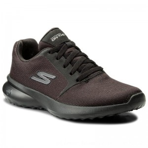 Skechers Schuhe Optimize 14772/BBK Black [Outlet]