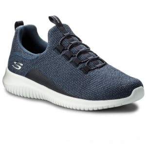 [BLACK FRIDAY] Skechers Sneakers Ultra Flex 12830/NVY Navy