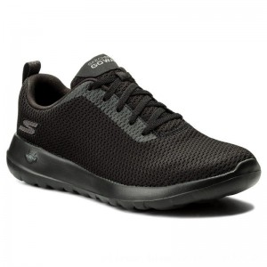 Skechers Schuhe Effort 54601/BBK Black [Outlet]