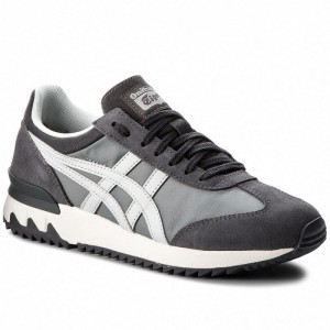 Asics Sneakers ONITSUKA TIGER California 78 Ex 1183A194 Stone Grey/Glacier Grey 020 [Outlet]