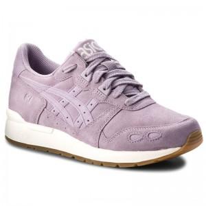 Asics Sneakers TIGER Gel-Lyte 1192A032 Soft Lavender/Soft Lavender 500