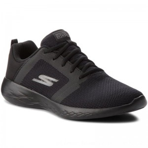 Skechers Schuhe Revel 15069/BBK Black [Outlet]