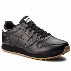 Skechers Sneakers Old School Cool 699/BLK Black [Outlet]