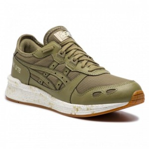 Asics Sneakers TIGER HyperGel-Lyte 1191A016 Aloe/Aloe 205 [Outlet]