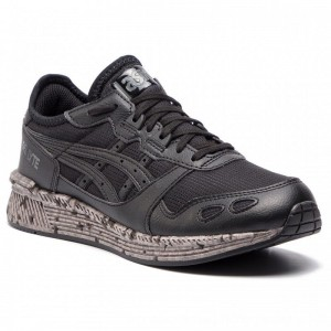 Asics Sneakers TIGER HyperGel-Lyte 1191A018 Black/Black 001 [Outlet]
