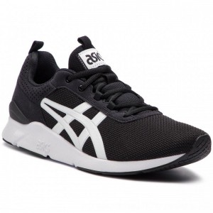 Asics Sneakers TIGER Gel-Lyte Runner 1191A073 Performance Black/Real White 001