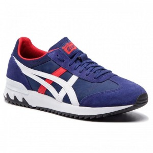 Asics Sneakers ONITSUKA TIGER California 78 Ex 1183A355 Indigo Blue/White 401