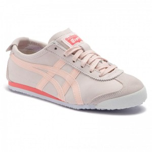 Asics Sneakers ONITSUKA TIGER Mexico 66 1183A359 Blush/Breeze 701 [Outlet]