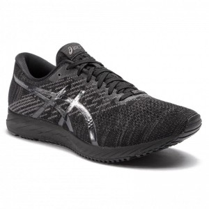 Asics Schuhe Gel-Ds Trainer 24 1011A176 Black/Black 001 [Outlet]