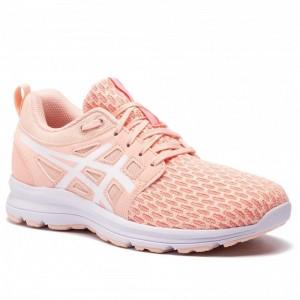 Asics Schuhe Gel-Torrance 1022A116 Bakedpink/White 710