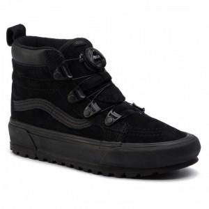 Vans Sneakers SK8-Hi Mte Boa VN0A3ZCGDW51 (Mte) Black