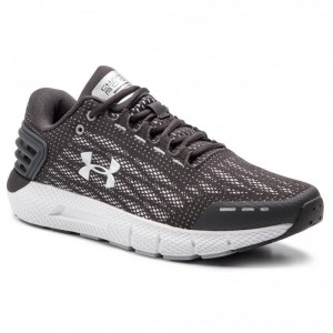 [BLACK FRIDAY] Under Armour Schuhe Ua Charged Rogue 3021225-100 Gry