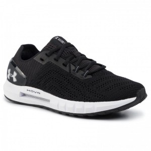 Under Armour Schuhe Ua Hovr Sonic 2 3021586-002 Blk [Outlet]