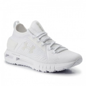 Under Armour Schuhe Ua Houvr Phantom Se 3021587-102 Wht [Outlet]