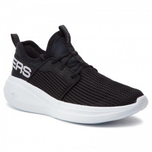 Skechers Sneakers Valor 15103/BKW Black/White [Outlet]