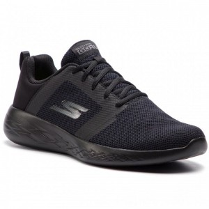 Skechers Schuhe Revel 55069/BBK Black [Outlet]