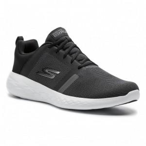 Skechers Schuhe Revel 55069/BKW Blck/White [Outlet]