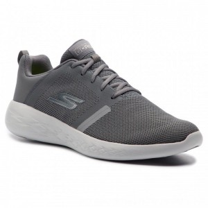 Skechers Schuhe Revel 55069/CHAR Charcoal [Outlet]