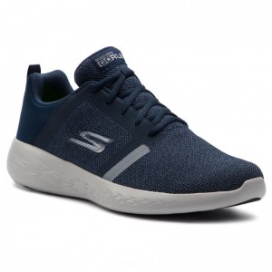 Skechers Schuhe Revel 55069/NVY Navy [Outlet]