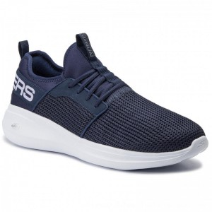 Skechers Schuhe Valor 55103/Nvy Navy [Outlet]
