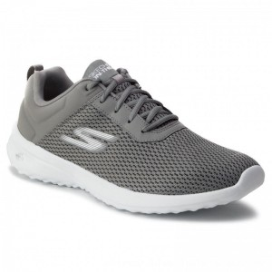 [BLACK FRIDAY] Skechers Sneakers Dynamics 55301/GRY Grey