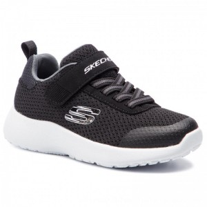 Skechers Schuhe Ultra Torque 97770L/BKW Black/White [Outlet]