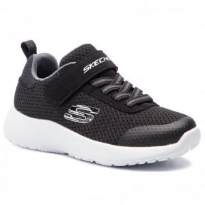 [BLACK FRIDAY] Skechers Schuhe Ultra Torque 97770L/BKW Black/White
