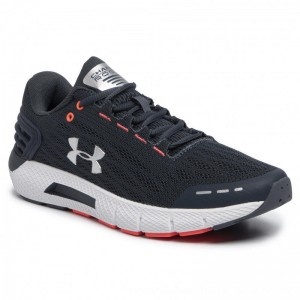 [BLACK FRIDAY] Under Armour Schuhe Ua Charged Rogue 3021225-402 Gry