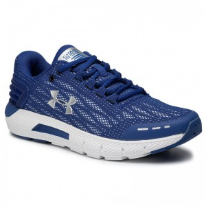 [BLACK FRIDAY] Under Armour Schuhe Ua Charged Rogue 3021225-403 Blu