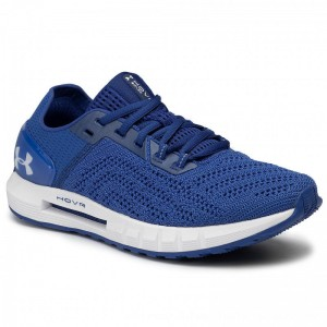 Under Armour Schuhe Ua Hovr Sonic 2 3021586-403 Blu [Outlet]