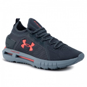 [BLACK FRIDAY] Under Armour Schuhe Hovr Phantom Se 3021587-403 Gry