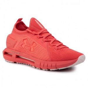 Under Armour Schuhe Ua W Hovr Phantom Se 3021589-601 Org [Outlet]
