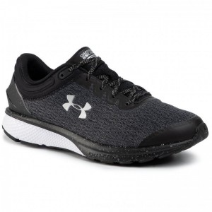 [BLACK FRIDAY] Under Armour Schuhe Ua Charged Escape 3 3021949-001 Blk