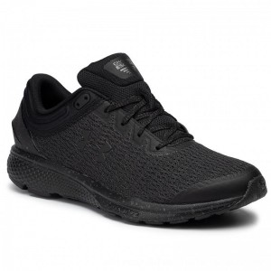 [BLACK FRIDAY] Under Armour Schuhe Ua Charged Escape 3 3021949-002 Blk