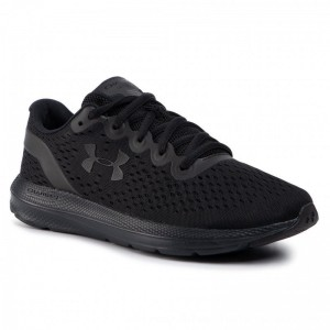 [BLACK FRIDAY] Under Armour Schuhe Ua W Charged Impulse 3021967-003 Blk