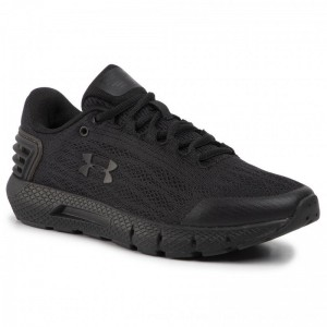 [BLACK FRIDAY] Under Armour Schuhe Ua W Charged Rogue 3021247-001 Blk