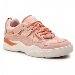 Vans Sneakers Varix Wc VN0A3WLNT701 (Tonal) Spanish Vila/Crnln